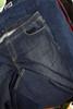 36pc M*CYS Plus Size Jeans & Pants Tommy LEVIS Style & Co INC #23748F (V-5-2)