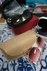 10prs Grab Bag BIG BRAND Sunglasses Chole Armani FERRAGAMO Jimmy Choo BURCH Valentino #23848J (XX)