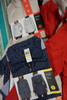 19pc JONES NEW YORK Womens Jackets #23864K (P-1-1)