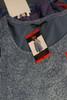 28pc Womens Dresses FRYE Ellen Tracy JESS SIMPSON #23873L (F-2-5)