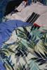 12pc Womens UPF50 Sun Tees HANG TEN Hurley #23874L (B-11-4)