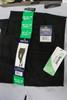 55pc Womens Designer Slacks & Dress Pants #23896M (b-3-1)