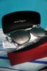 10prs Sunglasses CHOLE Armani MCM Ferragamo ARMANI #23932Q (U-5-2)