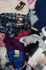 77+pc SPANX Bali Leonisa Maidenform DKNY Inc #23957R (Y-1-1)