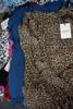 37pc BL**MINGDALES Girls Designer Dresses #23962v (X-6-3 )
