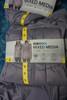 9pc 32Degrees Womens Jackets PURPLE Duplicates #23987w (N-1-5)