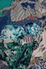 28pc TOMMY BAHAMA Bikini / Tankini Tops & Bottoms XL #24076B (U-2-1)