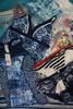 80pc TOMMY BAHAMA Mixed Swimwear XXS / XS #24080B (Y-4-2)