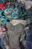 30pc Grab Bag Womens TOMMY BAHAMA Bikini / Tankini Tops #24082B (d-2-1)