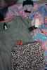 42 Sets = 86+pc M*CYS Womens Designer PJ Sets #24084c  (L-5-3)