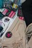 69+pc Panties (107 Total) SHAPEWEAR Sets Spanx MAIDENFORM #24085c (P-2-4)