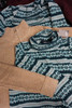 20pc Lands End Womens Clothing Assortment #24138F (P-2-1)