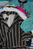 37pc M*CYS & Big Store Womens Tops & Sweaters #24143F (N-4-5)