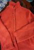 35pc BIG STORE &More Jackets VERTIGO Edelman BLANK NYC #24163G ( G-5-6)