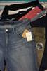 40pc PLUS SIZE Designer Womens Shorts #24188H (U-3-5 )