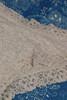 30pc Victorias Secret Lace-Trim Cheeky LARGE #24272P (M-3-2)
