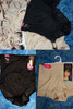 25pc Womens MAIDENFORM Shapewear #24297R (B-9-7)