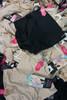 122pc Womens MAIDENFORM Shapewear Shorts #24300R (B-8-5)