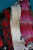 38pc *ONLY STEVE MADDEN* Womens Scarves #24302R ( k-3-1)