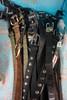 27pc Womens DKNY Belts #24355v (M-5-4)