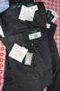 20pc Boys RALPH & CK Suit Separates #24368w (m-5-1)