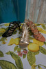 13prs Vince Camuto Strappy Heels #24377x (F-1-2 )