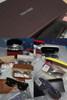 10prs Sunglasses HERRERA Tom Ford JIMMY CHOO LongChamp #24386Y (U-1-5)