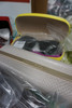 10prs Sunglasses FERRAGAMO ~ PUCCI ~ ZEGMA ~ TOM FORD #24390Y (U-3-2)
