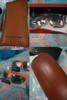 12prs Mens & Womens Sunglasses NIKE Zegna LONGCHAMP #24391Y (U-4-4)