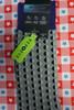 25prs AlfaTech Alfani Repreve Socks GRY / PRPL #24431A ( I-1-5)