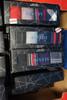 14 SETS = 56prs Mens Alfani Sock GIFT SETS (Boxed) #24436A (U-4-6 )