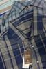 50pc $8.99 MENS Button Ups TOMMY BAHAMA Seacrest TASSO ELBA #24439B ( Z-9-4)