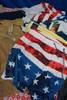 26pc M*CYS MENS Designer Shorts and Swim Trunks #24444B ( G-3-3)