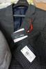10pc MENS KORS Tommy Suit Jackets / Sport Coats #24445B (j-1-6)