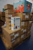 2+ PALLETS (457+pc) of QVC Big Store & M*CYS Home Goods + Decor ***PICKUP ONLY*** #24490e