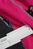 8pc AQUA Brand 100% Cashmere Scarves #24553K (m-1-3  )