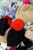 14pc PORTOLANO Womens Winter Accessories #24566K (U-2-4  )