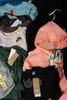 41+pc Womens Active! Adidas PUMA Khombu MONDETTA #24597M (Y-9-3)