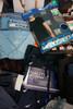 29 SETS = 62+pc Mens SETS Underwear TEES Pj Pants & More #24628P (Y-5-2)