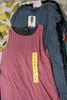 20pc Womens Dresses Tommy FRYE Briggs SIMPSON #24648Q ( w-5-6)