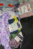 69+SETS/pc = 144+pc Womens PJ SETS & Robes #24649Q ( y-7-5)