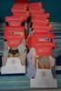 13 SETS =  65pc Carole Hochman Panty Sets #24668T (O-5-4)