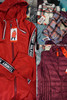 29pc Womens Designer Jackets & Coats #24677T (B-11-5)