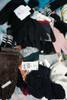 20prs Womens Gloves! Steve Madden & More #24681T ( V-6-3)