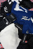 17pc Womens KARL LAGERFELD Winter Accessories #24685T ( Y-6-2)