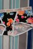 20pc Victorias Secret Floral Hipster Panties XS #24704u (Y-4-3)