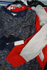 15pc PLUS SIZE Sweaters & Cardigans CHARTER #24712v (F-3-4)