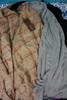 15pc BL**MINGDALES Womens Sweater Wraps / Ponchos #24716v  (G-4-6)