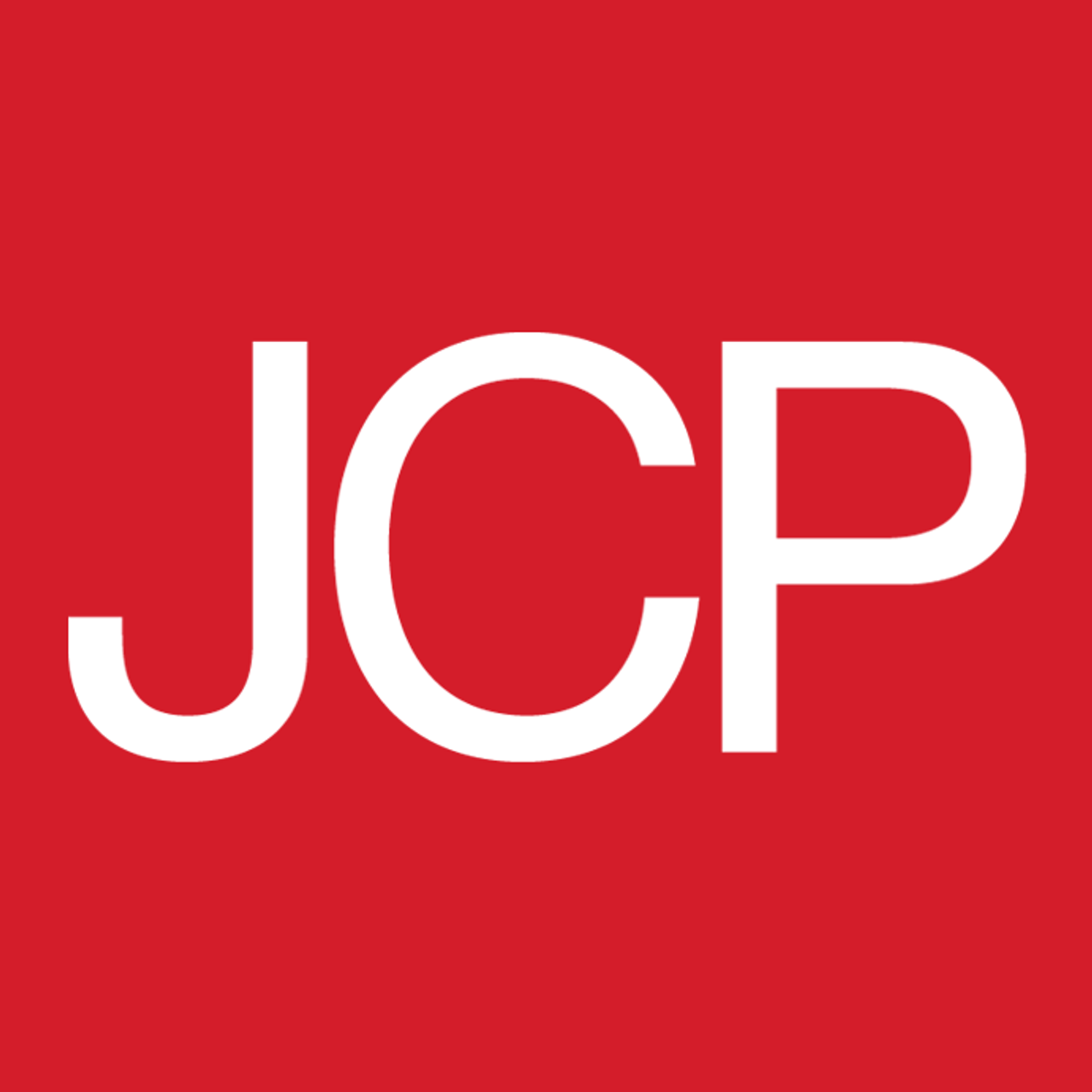 JC PENNY STOCK