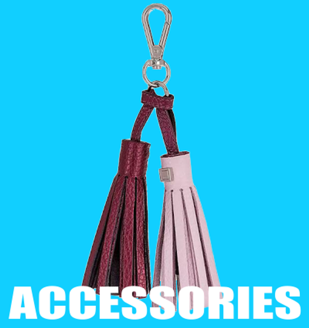 ACCESSORIES (Womens)